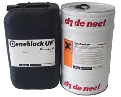 IMPERVIUS Deneblock UF - De Neef