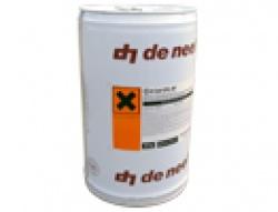 IMPERVIUS HA Flex/Flex LV/Flex SLV AF - De Neef