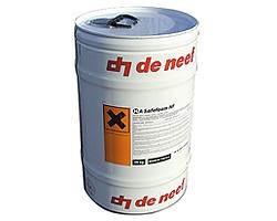 IMPERVIUS HA Safefoam NF - De Neef